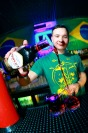Aqarium - Fiesta Brasil - Carnival Edition - 7669_foto_24opole_046.jpg