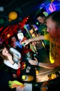 Aqarium - Fiesta Brasil - Carnival Edition - 7669_foto_24opole_050.jpg