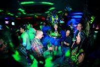 Aqarium - Fiesta Brasil - Carnival Edition - 7669_foto_24opole_053.jpg