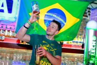 Aqarium - Fiesta Brasil - Carnival Edition - 7669_foto_24opole_054.jpg