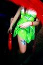 Aqarium - Fiesta Brasil - Carnival Edition - 7669_foto_24opole_082.jpg