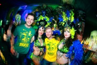 Aqarium - Fiesta Brasil - Carnival Edition - 7669_foto_24opole_084.jpg