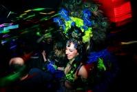 Aqarium - Fiesta Brasil - Carnival Edition - 7669_foto_24opole_086.jpg