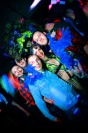 Aqarium - Fiesta Brasil - Carnival Edition - 7669_foto_24opole_088.jpg