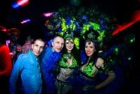 Aqarium - Fiesta Brasil - Carnival Edition - 7669_foto_24opole_095.jpg