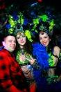 Aqarium - Fiesta Brasil - Carnival Edition - 7669_foto_24opole_097.jpg