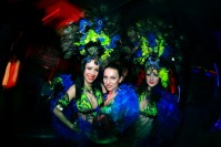 Aqarium - Fiesta Brasil - Carnival Edition - 7669_foto_24opole_098.jpg