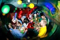 Aqarium - Fiesta Brasil - Carnival Edition - 7669_foto_24opole_102.jpg