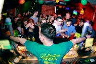 Aqarium - Fiesta Brasil - Carnival Edition - 7669_foto_24opole_110.jpg