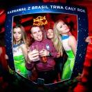 Aqarium - Fiesta Brasil - Carnival Edition - 7669_foto_24opole_112.jpg