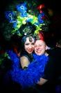 Aqarium - Fiesta Brasil - Carnival Edition - 7669_foto_24opole_116.jpg
