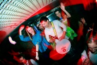 Aqarium - Fiesta Brasil - Carnival Edition - 7669_foto_24opole_124.jpg