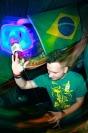 Aqarium - Fiesta Brasil - Carnival Edition - 7669_foto_24opole_143.jpg