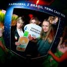 Aqarium - Fiesta Brasil - Carnival Edition - 7669_foto_24opole_147.jpg