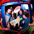 Aqarium - Fiesta Brasil - Carnival Edition - 7669_foto_24opole_151.jpg