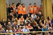 Gwardia Opole 24:33 Vive Tauron Kielce