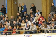 FK Odra Opole 4-1 BTS Rekord II Bielsko-Biała