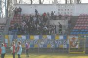 Odra Opole 2:1 Olimpia Elbląg