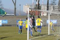 Odra Opole 2:1 Olimpia Elbląg - 7686_odraopole_olimpiaelblag_24opole_005.jpg