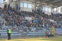Odra Opole 2:1 Olimpia Elbląg - 7686_odraopole_olimpiaelblag_24opole_012.jpg