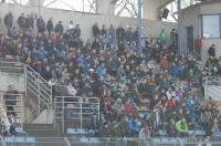 Odra Opole 2:1 Olimpia Elbląg - 7686_odraopole_olimpiaelblag_24opole_014.jpg