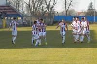 Odra Opole 2:1 Olimpia Elbląg - 7686_odraopole_olimpiaelblag_24opole_039.jpg
