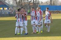 Odra Opole 2:1 Olimpia Elbląg - 7686_odraopole_olimpiaelblag_24opole_041.jpg