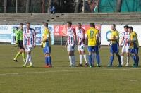Odra Opole 2:1 Olimpia Elbląg - 7686_odraopole_olimpiaelblag_24opole_060.jpg