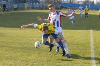 Odra Opole 2:1 Olimpia Elbląg - 7686_odraopole_olimpiaelblag_24opole_082.jpg