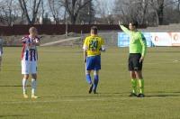 Odra Opole 2:1 Olimpia Elbląg - 7686_odraopole_olimpiaelblag_24opole_086.jpg