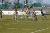 Odra Opole 2:1 Olimpia Elbląg - 7686_odraopole_olimpiaelblag_24opole_098.jpg