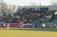 Odra Opole 2:1 Olimpia Elbląg - 7686_odraopole_olimpiaelblag_24opole_126.jpg