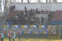 Odra Opole 2:1 Olimpia Elbląg - 7686_odraopole_olimpiaelblag_24opole_128.jpg