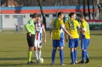 Odra Opole 2:1 Olimpia Elbląg - 7686_odraopole_olimpiaelblag_24opole_152.jpg