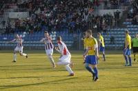 Odra Opole 2:1 Olimpia Elbląg - 7686_odraopole_olimpiaelblag_24opole_168.jpg