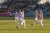 Odra Opole 2:1 Olimpia Elbląg - 7686_odraopole_olimpiaelblag_24opole_177.jpg