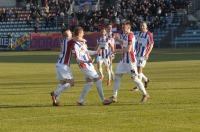 Odra Opole 2:1 Olimpia Elbląg - 7686_odraopole_olimpiaelblag_24opole_181.jpg