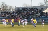 Odra Opole 2:1 Olimpia Elbląg - 7686_odraopole_olimpiaelblag_24opole_186.jpg