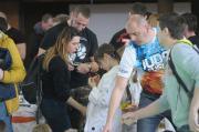 V Otwarte Mistrzostwa Miasta Opola w JUDO