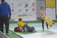 V Otwarte Mistrzostwa Miasta Opola w JUDO - 7693_foto_24opole_002.jpg