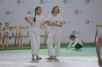 V Otwarte Mistrzostwa Miasta Opola w JUDO - 7693_foto_24opole_003.jpg