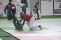 V Otwarte Mistrzostwa Miasta Opola w JUDO - 7693_foto_24opole_005.jpg