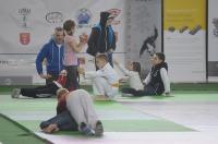 V Otwarte Mistrzostwa Miasta Opola w JUDO - 7693_foto_24opole_006.jpg
