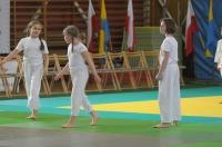 V Otwarte Mistrzostwa Miasta Opola w JUDO - 7693_foto_24opole_007.jpg