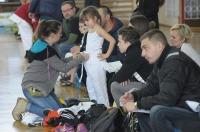 V Otwarte Mistrzostwa Miasta Opola w JUDO - 7693_foto_24opole_009.jpg