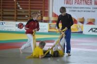 V Otwarte Mistrzostwa Miasta Opola w JUDO - 7693_foto_24opole_010.jpg