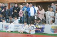 V Otwarte Mistrzostwa Miasta Opola w JUDO - 7693_foto_24opole_083.jpg