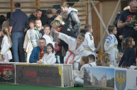 V Otwarte Mistrzostwa Miasta Opola w JUDO - 7693_foto_24opole_084.jpg
