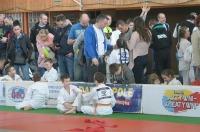 V Otwarte Mistrzostwa Miasta Opola w JUDO - 7693_foto_24opole_085.jpg