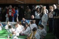 V Otwarte Mistrzostwa Miasta Opola w JUDO - 7693_foto_24opole_087.jpg